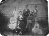 43_james_smith_family_ca_1857_1